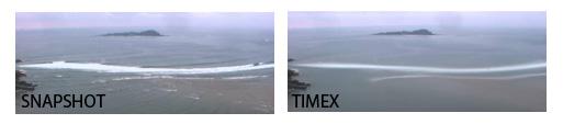 snapshot-timex